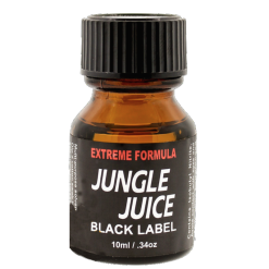 jungle-juice-black-label