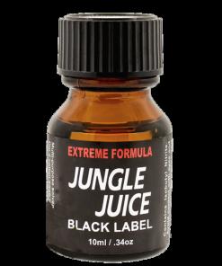 jungle-juice-black-label