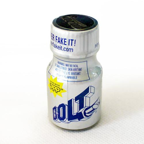 bolt poppers