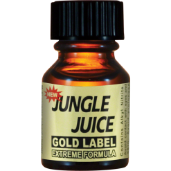 jungle-juice-gold-10ml
