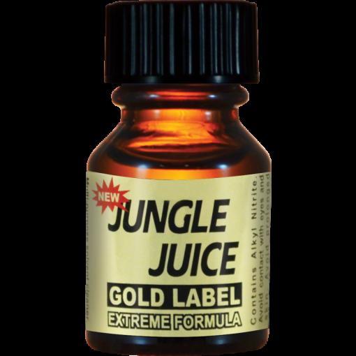 jungle-juice-gold-10ml