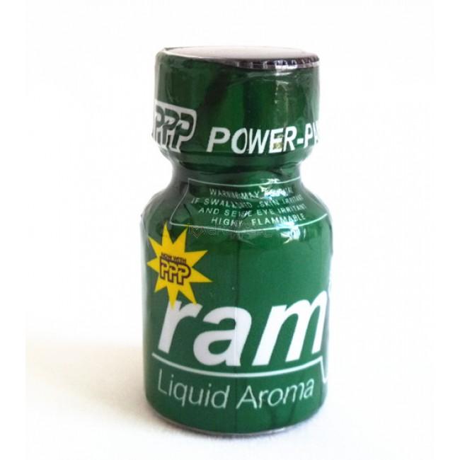 ram poppers 10ml