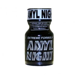 amyl night 10ml
