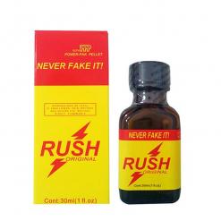 rushoriginal30ml