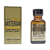 therealamsterdam30ml