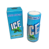 icepoppers30ml