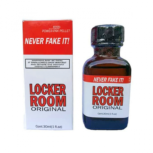 lockerroom30ml