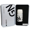 GN White 30ml