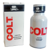 colt 30ml