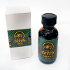 double scorpio emerald 30ml