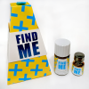 find me 40 + 10ml