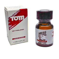 tom of finland red 10ml