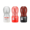 tenga airtech 3 options