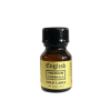 english gold 10ml